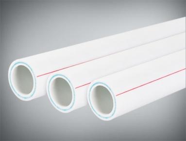 PP-R玻纤管